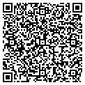 QR code with Danielian Jewelers contacts