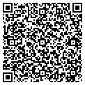 QR code with First Church Apostolic contacts