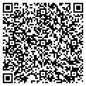 QR code with Florida Sun Mkt & Greenhouses contacts