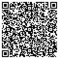 QR code with Key Training Center contacts