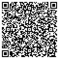 QR code with Lakeland All-Star Locksmith contacts
