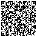 QR code with Sunshine Electric contacts