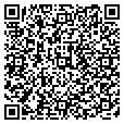 QR code with Piano Doctor contacts