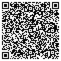 QR code with Dolphin Marine Service Of Lee Co contacts