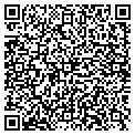 QR code with Church Educational System contacts