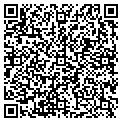QR code with Merita Bread & Cake Depot contacts