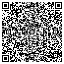 QR code with Sunrise Lakes Phase III Publ contacts