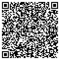 QR code with Gridley Construction contacts