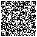 QR code with White City Cemetery & Mslm contacts