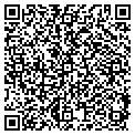 QR code with Dynamics Research Corp contacts