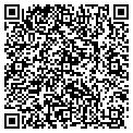 QR code with Foster Wheeler contacts