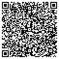 QR code with McAfee Elections Inc contacts