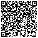 QR code with Tignor Group PA contacts
