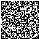 QR code with Caring Heart Home Health Corp contacts