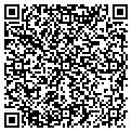 QR code with Automated Vacuum Systems Inc contacts