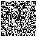 QR code with W Frank Wells Nursing Home contacts