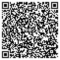 QR code with Lu-Roy Properties contacts