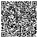 QR code with Aging Still Bar & Grill contacts