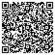 QR code with IGE Inc contacts
