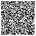 QR code with Anetra House of Beauty contacts