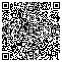QR code with Roy's Liquors & Fine Wines contacts
