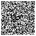 QR code with Charis Akra Tours Inc contacts