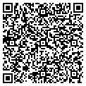 QR code with Southern American Financial contacts
