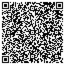 QR code with First Coast Industrial Supply contacts