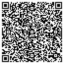 QR code with Holy Church Of Living God Center contacts