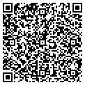 QR code with Community Asphalt Corp contacts