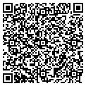 QR code with Key Colors Learning Center contacts