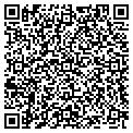 QR code with Hmy Constructors & Fabricators contacts