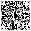 QR code with Plantation Eye Associates contacts