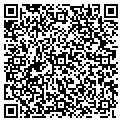 QR code with Kissimmee & Saint Cloud Visitr contacts