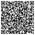 QR code with James E Maher contacts