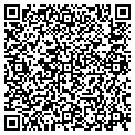 QR code with Jeff B Christopher Instructor contacts