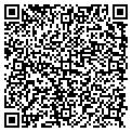 QR code with Word Of Mouth Advertising contacts