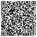 QR code with Symphony Beach Motel contacts