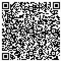 QR code with Marians Sub Shop contacts