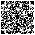 QR code with Barbi's Hair Boutique contacts