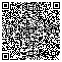 QR code with Nyborg Associations Inc contacts