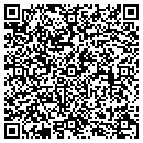 QR code with Wyner Tonianne Enterprises contacts