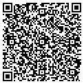 QR code with CA Starbright Cleaning contacts