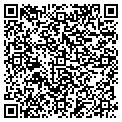QR code with Airtech Air Conditioning Inc contacts