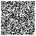 QR code with GE Consumer Finance contacts