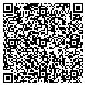 QR code with Tournesol Antiques contacts
