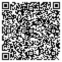 QR code with Brown's Creek Fish Camp contacts