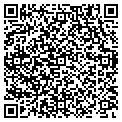 QR code with Marcia Klevickis Interior Dsgn contacts