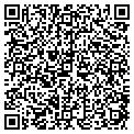 QR code with F W Dodge Mc Graw-Hill contacts