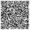 QR code with Heavenly Candle & Soap Co contacts